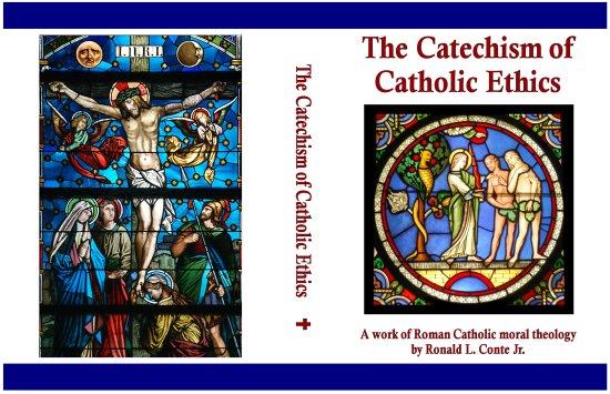 The errors of semi - calvinist (total depravity) Ethics-cover